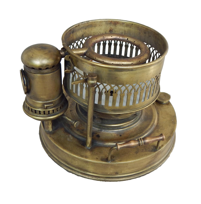 Fornello gassificatore - Fornello ad induzione portatile ...